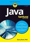 Tantusz könyvek - Java
