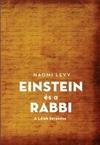 Einstein és a rabbi