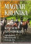Magyar Krónika 2015/5 Május