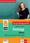 Érettségi Német feladatsorok az emelt szintű írásbeli vizsgára