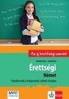 Érettségi Német feladatsorok a középszintű szóbeli vizsgára