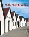Magyarország rejtőzködő kincsei