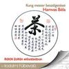 Kung mester beszélgetései (Hangoskönyv)