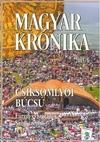 Magyar Krónika 2015/6 Június