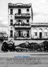 Miért éppen... Havanna?
