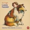 Lassie hazatér