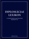 Diplomáciai lexikon
