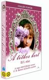 A titkos kert II/1. rész DVD
