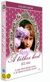 A titkos kert II/2.  rész DVD