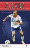 Zidane - Focihősök 4.