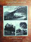 Naptár 2019 - Felvidéki váraink régi képeslapokon