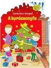 Varázslatos ünnepek - A karácsonyfa