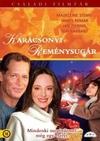 Karácsonyi reménysugár DVD