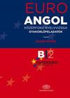 Euro angol középfokú nyelvizsga gyakorlófeladatok - B2