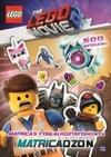 Lego Movie 2. - Matricaözön