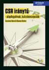 CSR Iránytű