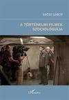 A történelmi filmek szociológiája