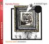 A bicikliző tigris (hangoskönyv)
