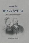 Ida és Gyula