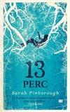 13 perc - pocketbook