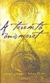 A teremtő önismeret hangoskönyv