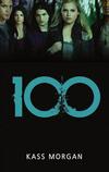 100 - Kiválasztottak 1. rész