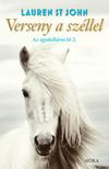 Verseny a széllel - Az egydolláros ló 2.