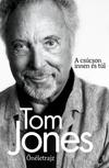 Tom Jones önéletrajza