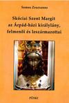 Skóciai Szent Margit, az Árpád-házi királylány felmenői és leszá