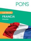 PONS - Last Minute útiszótár - Francia