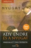 Ady Endre és a nyugat