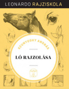 Ló rajzolása - Leonardo rajziskola
