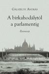A birkahodálytól a parlamentig
