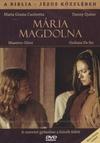 Mária Magdolna DVD