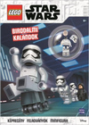 LEGO Star Wars - Birodalmi kalandok