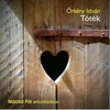 Tóték (Hangoskönyv)