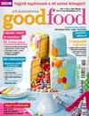 BBC Good Food 2016. 2. szám Február