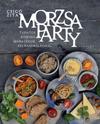 Morzsaparty
