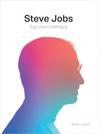Steve Jobs - Egy zseni életrajza