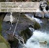 Házimurik (hangoskönyv)