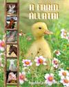 A farm állatai - Képekkel a világ körül