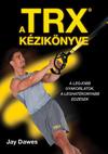 A TRX kézikönyve