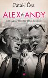 Alex és Andy