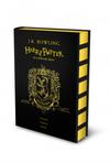 Harry Potter és a bölcsek köve - Hugrabug kiadás