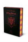 Harry Potter és a bölcsek köve - Griffendél kiadás