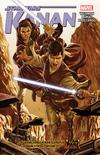 Star Wars: Kanan: Első vér