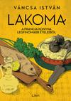 Lakoma - Harmadik kötet