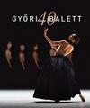 Győri balett