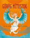 Görög mítoszok