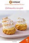 Gluténmentes receptek - Cookpad